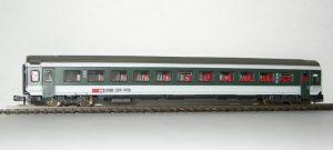 R24275