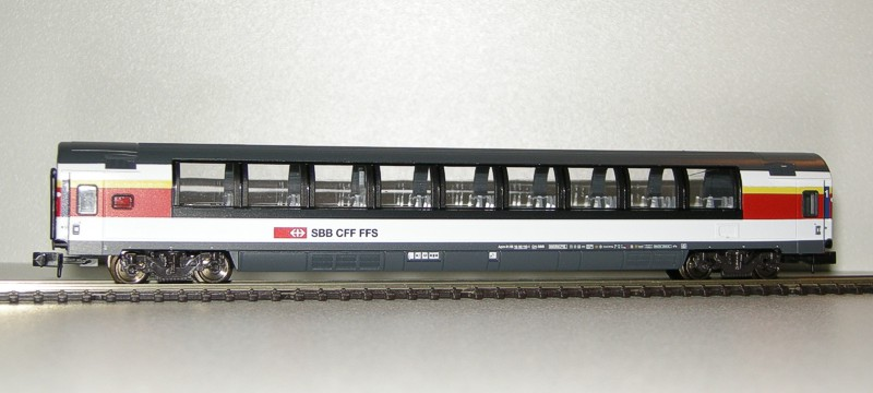 T15083