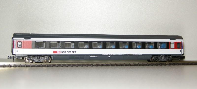 T15085