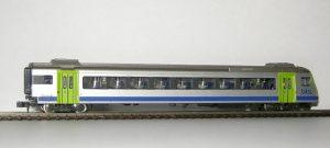 T15917.01