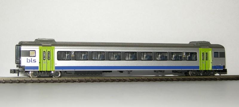 T15917.02