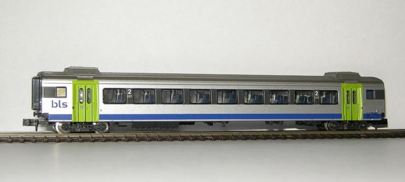T15917.03