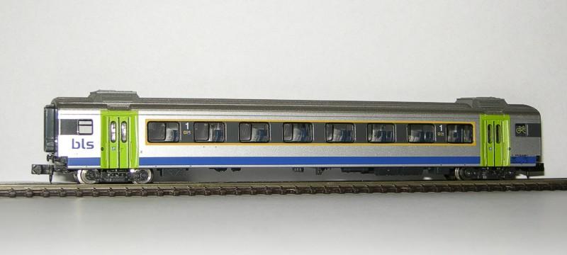 T15917.04