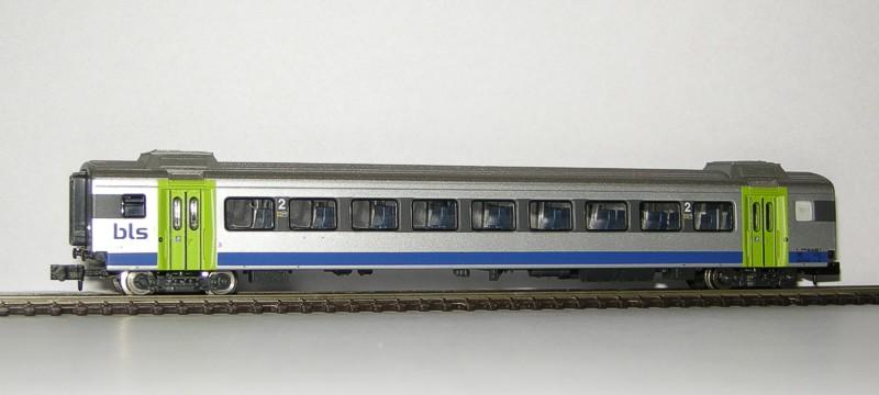 T15918