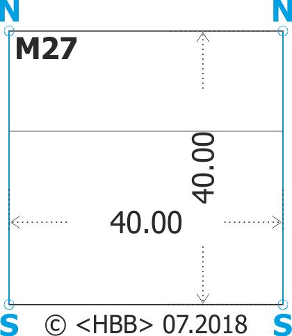 Modul 27