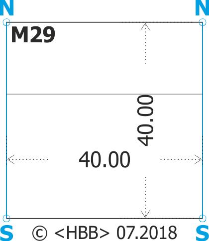 Modul 29