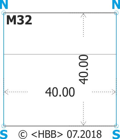 Modul 32