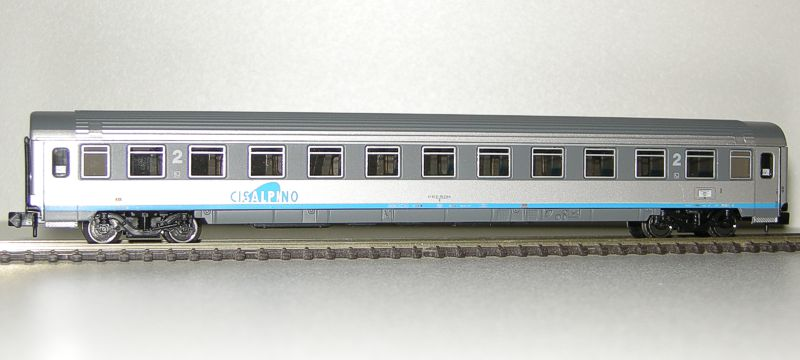 AHN2325-2