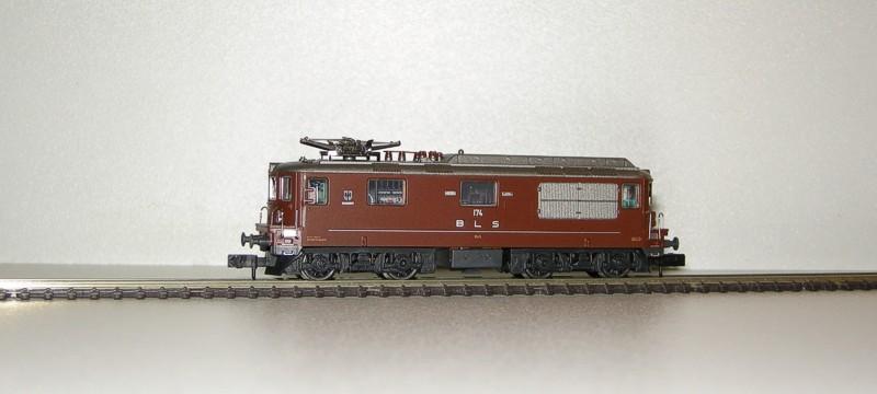 AHNS2240