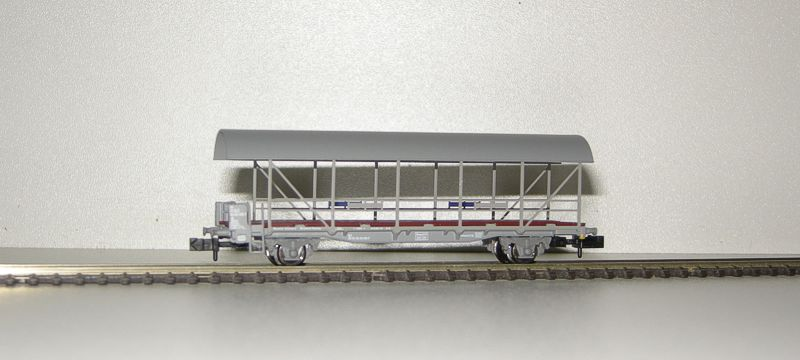L260120.2