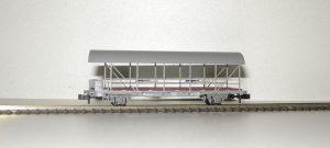 L260120.3
