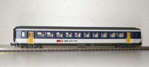L320830