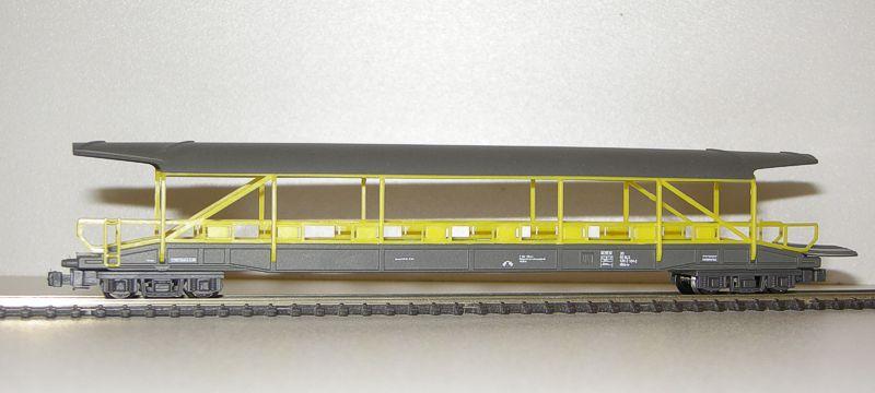 H3000.3