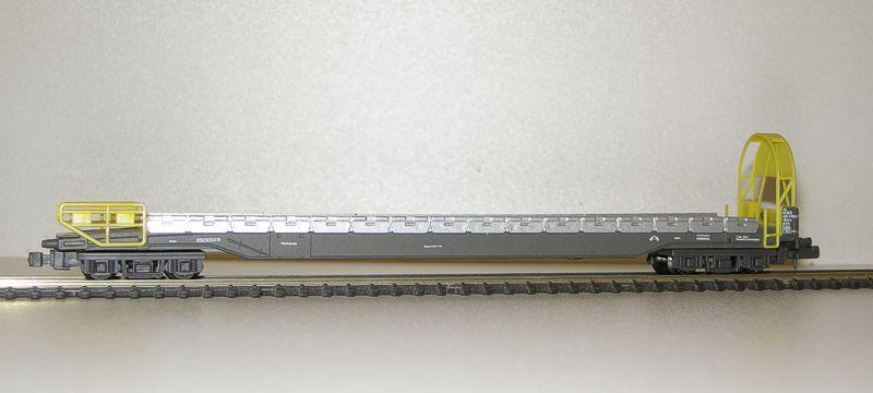 H3000.8