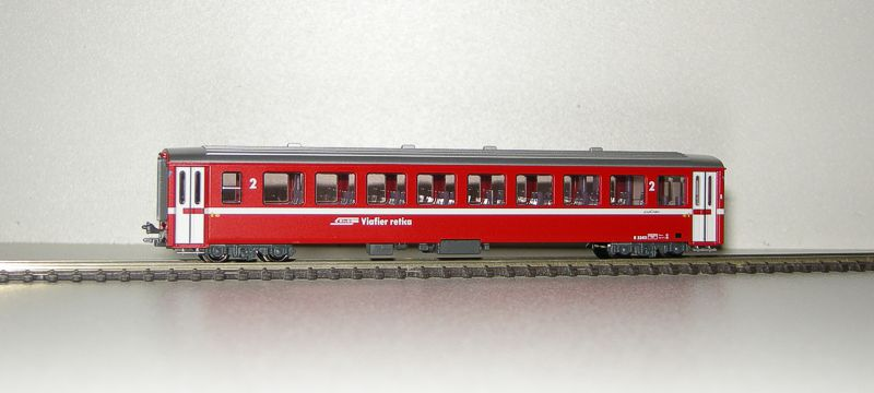 K10-1413.3