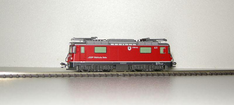 K3102