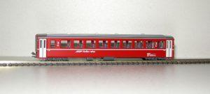 K10-1514.3
