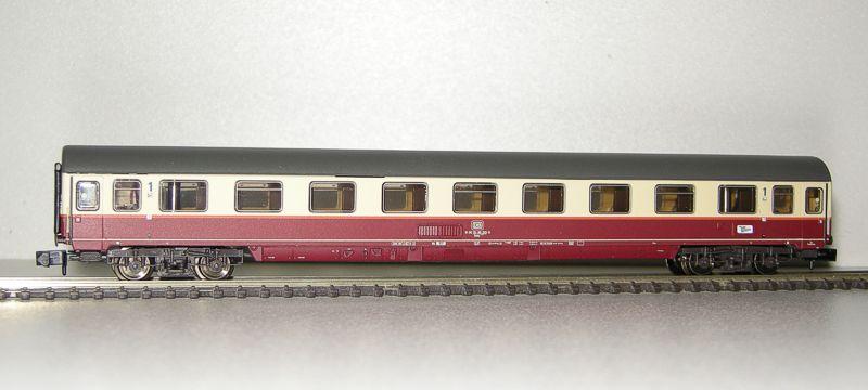 T11627-02.3