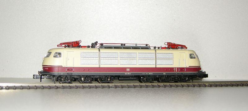 T11628-01