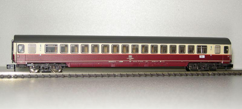 T11628-02.1
