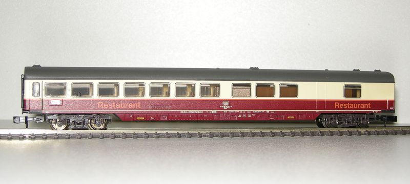 T11628-02.2