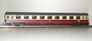 T11628-02.3