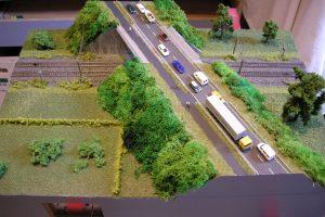 Modul SL.01 - Bild 4