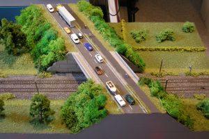 Modul SL.01 - Bild 6