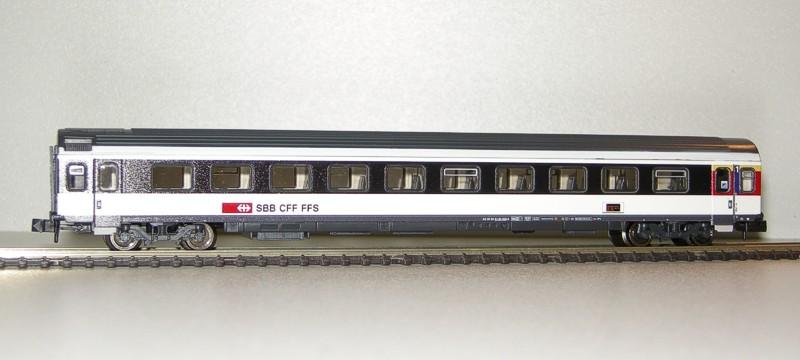 F8902.05