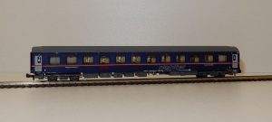 L97021-6