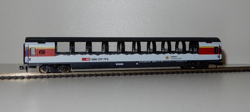 T15674.3