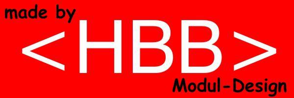 HBB-Design-Logo