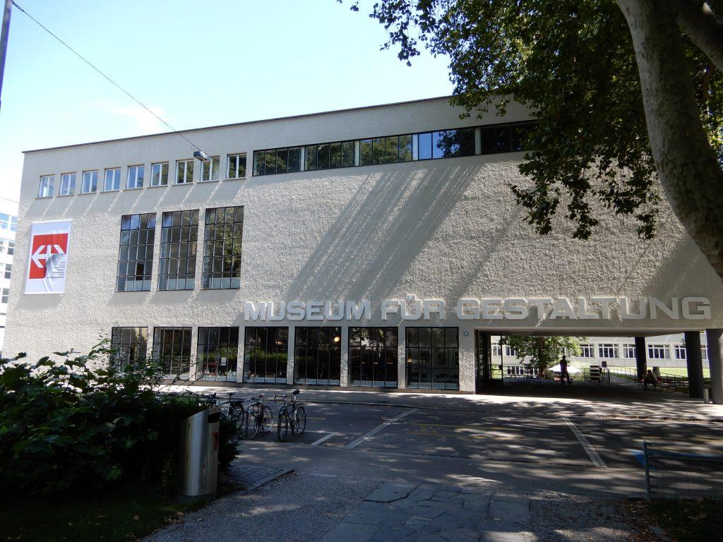 Das Museum - Bild 2