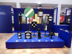 In der Ausstellung - Bild 3