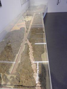 In der Ausstellung - Bild 5