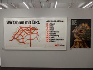 In der Ausstellung - Bild 8