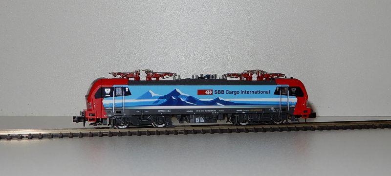 H2984