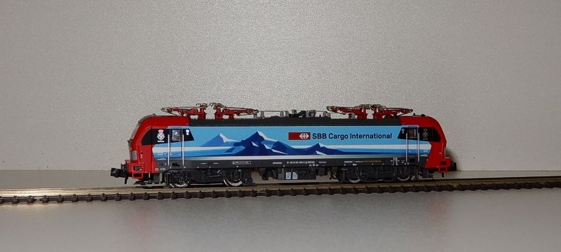 H2995