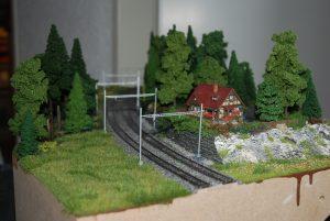 Modul SL.15 - Bild 7