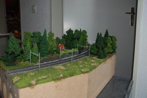 Modul SL.15 - Bild 8