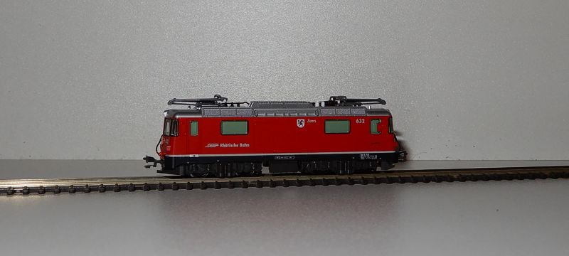 K7074049-1
