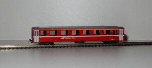 K7074049-2
