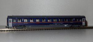L97024-2