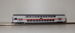 B64507