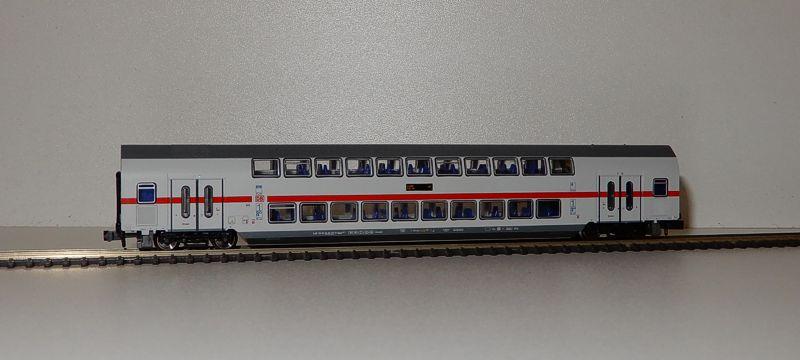 B64508