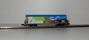 MDS 61009