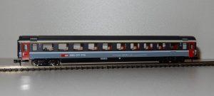 T13365.05