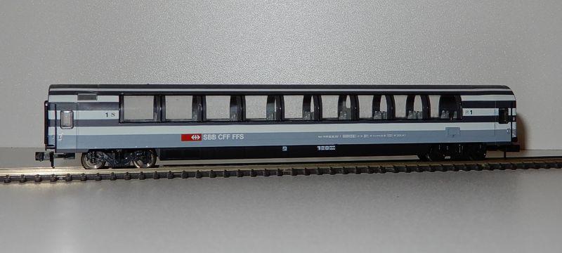 T13367.05