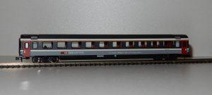 T15905