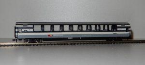 T15907